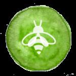 Bienenhaltung icon