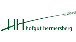 hofgut hermersberg logo