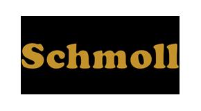 Kartoffelbau Schmoll Logo