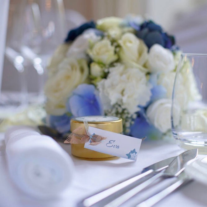 Hochzeitshonig