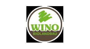 Wino Biolandbau Logo