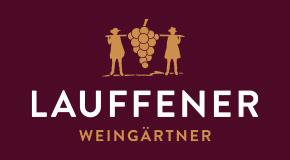 Weingärtner Lauffen